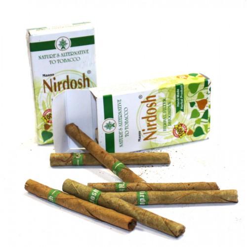 Биди сигареты купить в екатеринбурге заказать сигареты с доставкой по омску